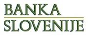 banka_slovenije