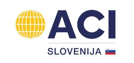 ACI Slovenija